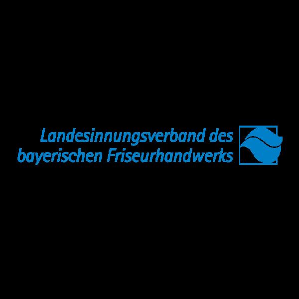LIVLogo_bayerischenFriseurhandwerk