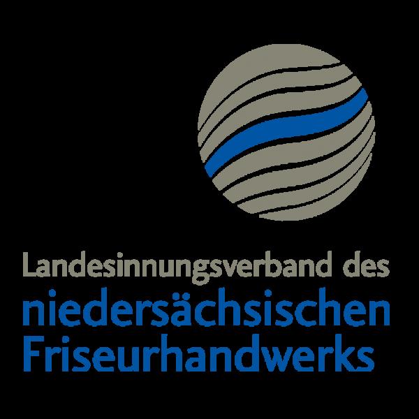 RZ_Logo_LIV